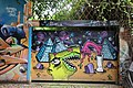 Hamburg. Augustenpassage Street art (5).jpg