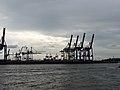 Hamburg 2009 - panoramio (18).jpg