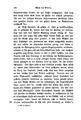 Hamburgische Kirchengeschichte (Adam von Bremen) 172.png