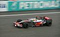 Hamilton 2008 Malaysia.jpg