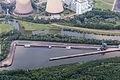 Hamm, Datteln-Hamm-Kanal -- 2014 -- 8853.jpg