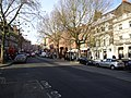 Hampstead High Street - geograph.org.uk - 2178465.jpg