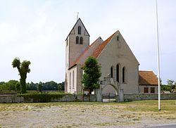 Hamra church.jpg