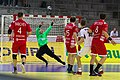 Handball-WM-Qualifikation AUT-BLR 051.jpg