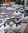 Handgefertigte Keramik.JPG