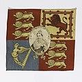 Handkerchief (England), 1897 (CH 18730003).jpg