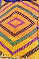Handmade carpet and rug.jpg