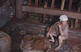 Handmaking coffee in Indonesia.jpg