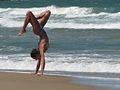 Handstand Parada de mão.jpg