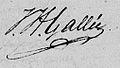 Handtekening Jan Hendrik Gallee (1770-1847).jpg