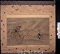 Hanging scroll, painting, mitate-e (BM 1913,0501,0.286).jpg