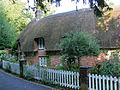 Hangmans Cottage, Dorchester, Dorset.jpg