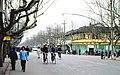 Hangzhou 1978 01.jpg