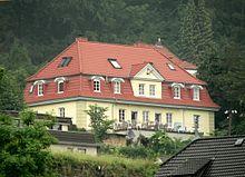 Mündener Convent Forstakademischer Verbindungen Wikipedia