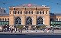 Hannover, der Hauptbahnhof Dm IMG 4576 2018-07-01 17.37.jpg
