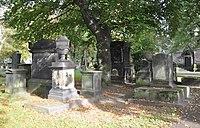 Hannover Gartenfriedhof 03.jpg