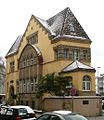 Hannover Warmbüchenstrasse 21.jpg