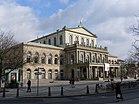 Hannoveraner Opernhaus.jpg