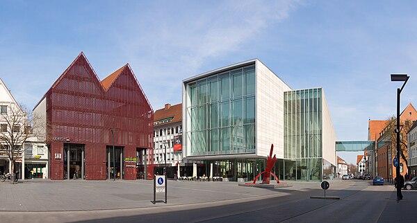 Hans-und-Sophie-Scholl-Platz - Museumsgesellschaft - Kunsthalle Weishaupt.jpg