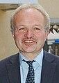Hans Jürgen Fahn.JPG