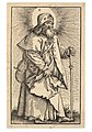 Hans baldung saint james the greater from christ and the apostles110313).jpg