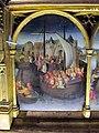 Hans memling, cassa di sant'orsola, 1489, 12.JPG