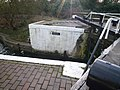 Hanwell Lock 97 - geograph.org.uk - 1165176.jpg