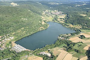 Happurger Reservoir 20190706.jpg