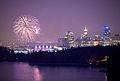 Happy 141st Canada! (2629919031).jpg