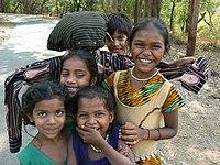 Happy kids!! (2114256543).jpg