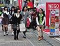 Harajuku - Takeshita Street 29 (15737994951).jpg
