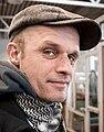 Harald Nissen.jpg