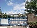 Harara Elementary School.JPG