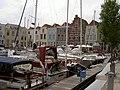 Harbor of Goes 05.jpg