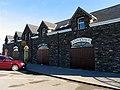 Harbourside Shops and BandB - geograph.org.uk - 16562.jpg