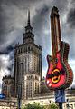 Hard Rock cafe in Warsaw (6120760327).jpg