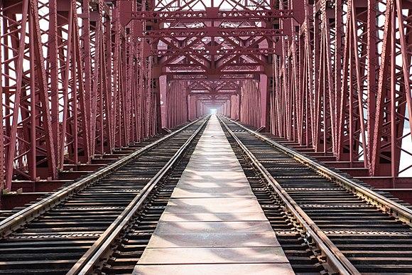 Hardinge Bridge 02.jpg