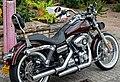 Harley-Davidson Dyna Super Glide Custom, Diddeleng-103.jpg