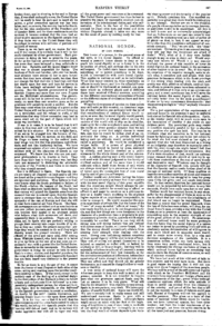 Harper's Weekly Editorials by Carl Schurz - 1898-03-19 - National Honor.PNG