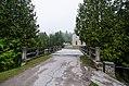 Harris Woollen Mill & Dam (23489458898).jpg