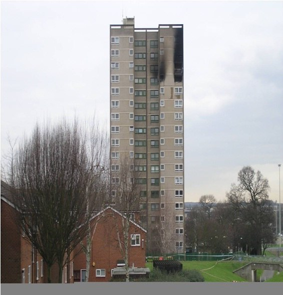Harrow Court - fire extinguised.jpg