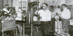 Harry Houdini Laboratory.png