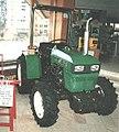 Hart 200 DT tractor2.jpg