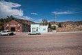 Hartville, Wyoming (9095364933).jpg