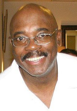 Harvey Mason 2004 cropped.jpg
