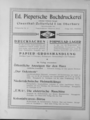 Harz-Berg-Kalender 1926 073.png