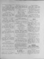 Harz-Berg-Kalender 1926 088.png