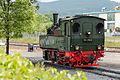 Harzquerbahn 17.5.2014 (15045567669).jpg