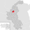 Haslau bei Birkfeld im Bezirk WZ.png