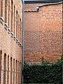 Hasselt - Huizen Minderbroedersstraat 18-26.jpg